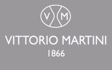 Vittorio Martini ®