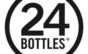 24 Bottle